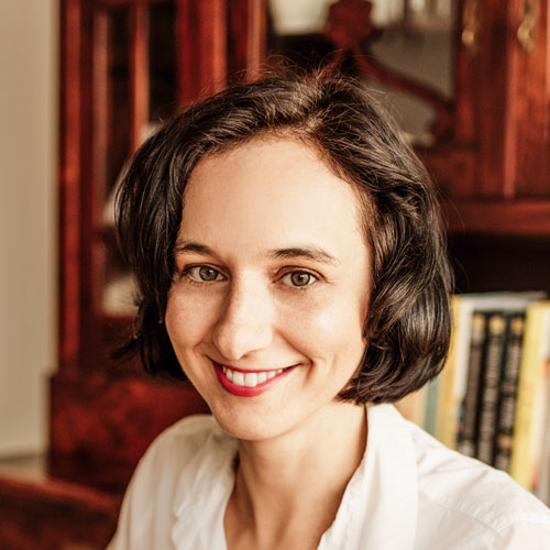 Magdalena Migda konsultacja psychologiczna