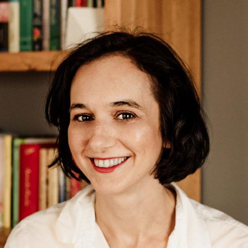 Magdalena Migda psychoterapia indywidualna
